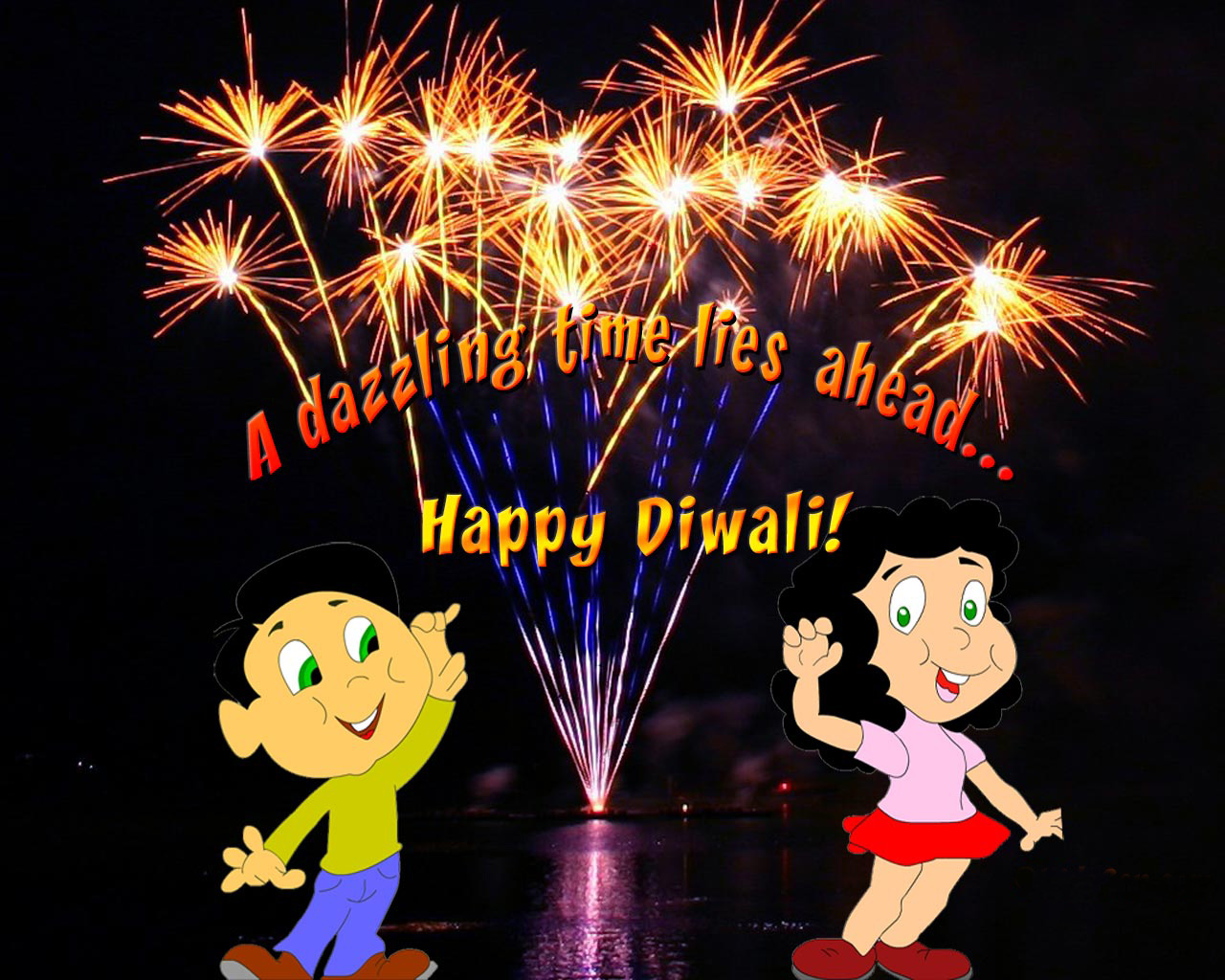 happy diwali wallpapers and whatsapp wishes for all
