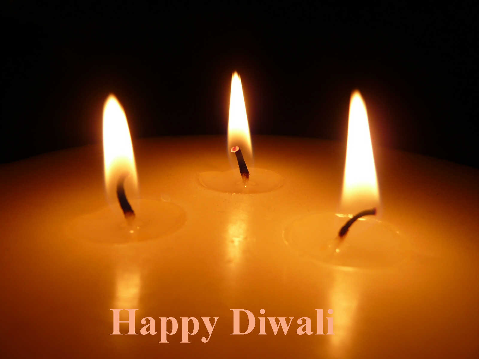 happy diwali wallpapers mega collection desktop views download