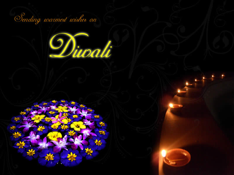 happy diwali wallpapers mega collection hd picture download
