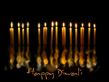 Lets Makes Sunshine With Diwali Festival And Download Hd Images