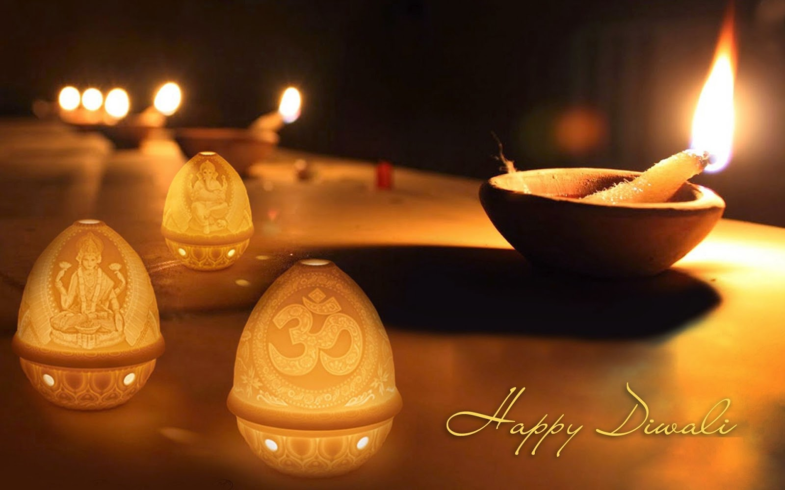 lightining stars diwali whatsapp wishes for all download images