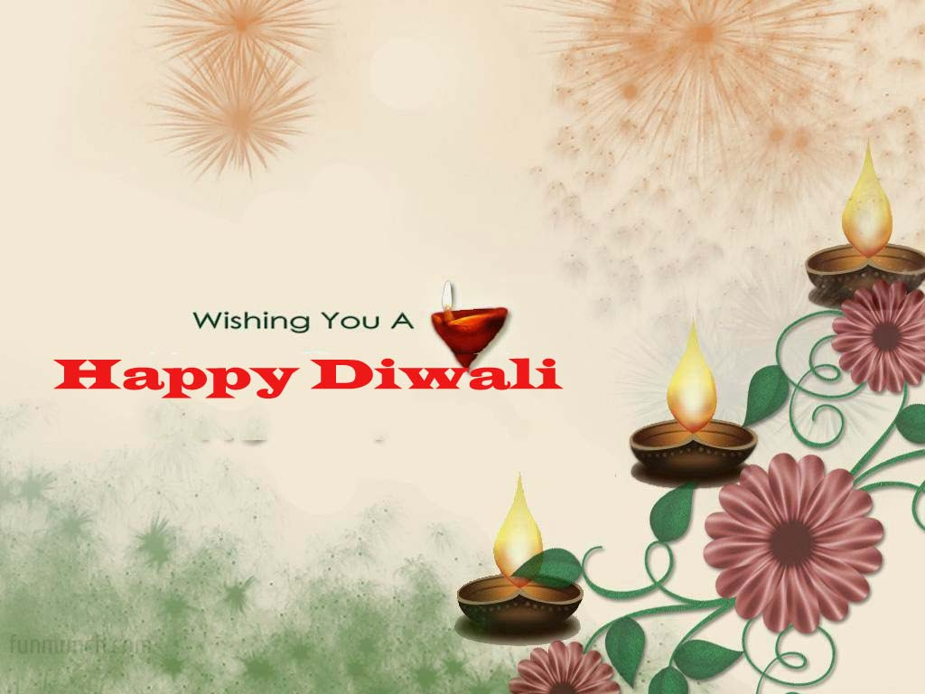 wish you a happy diwali wishes for all hd images photos download