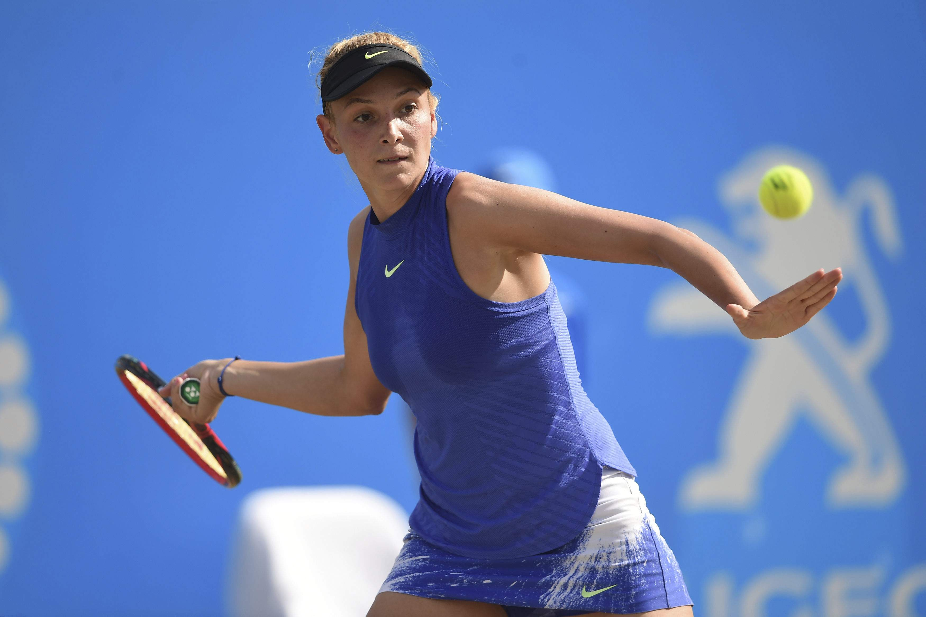 donna vekic perfect short hd laptop desktop background photos free