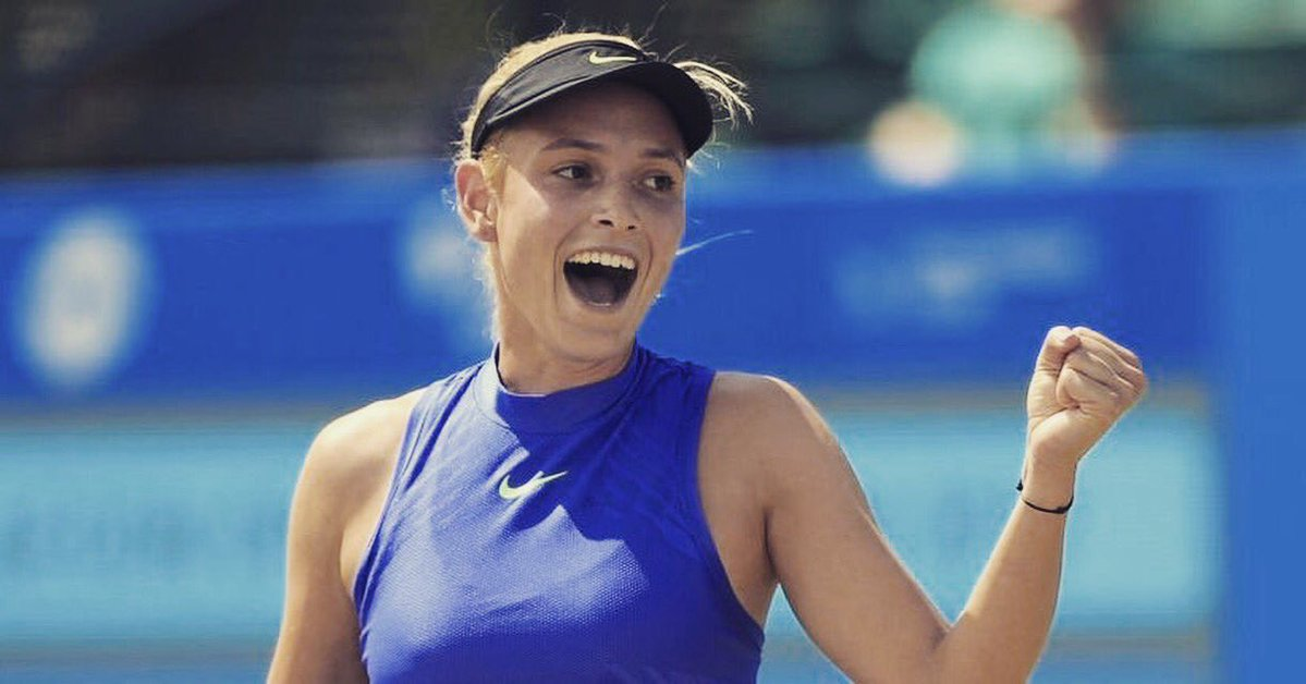 lovely donna vekic got point still hd download background mobile images