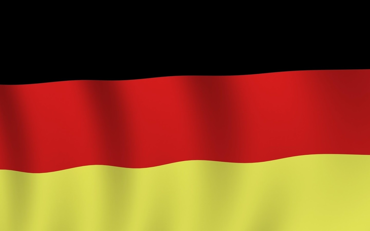 German Flag Country National Wallpaper Hd Download For Mobile
