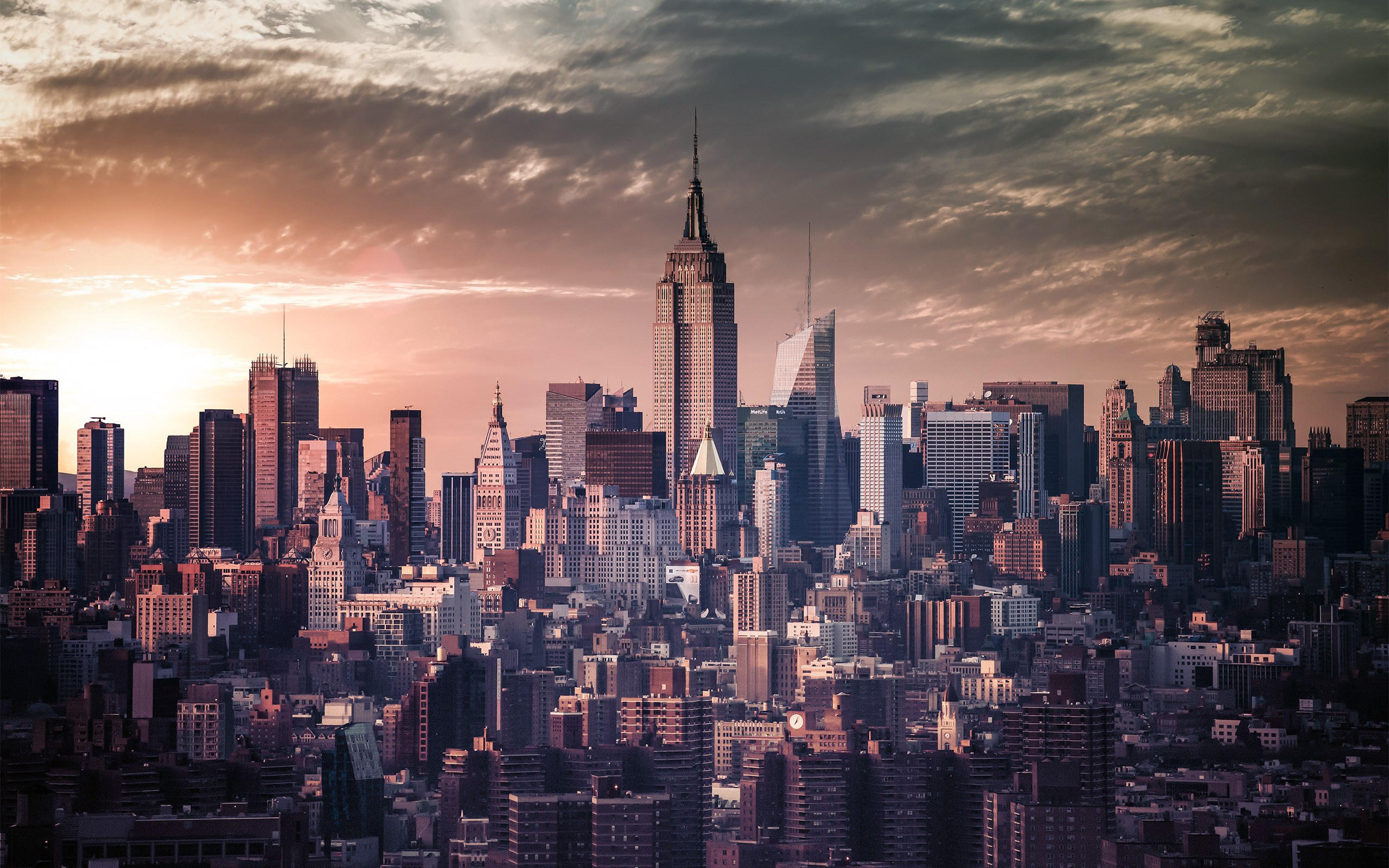 Amazing Wallpaper High Quality City -   Image_885969.com/download/high-quality-free-dazzling-usa-new-york-freedom-tower-wallpaper-download/