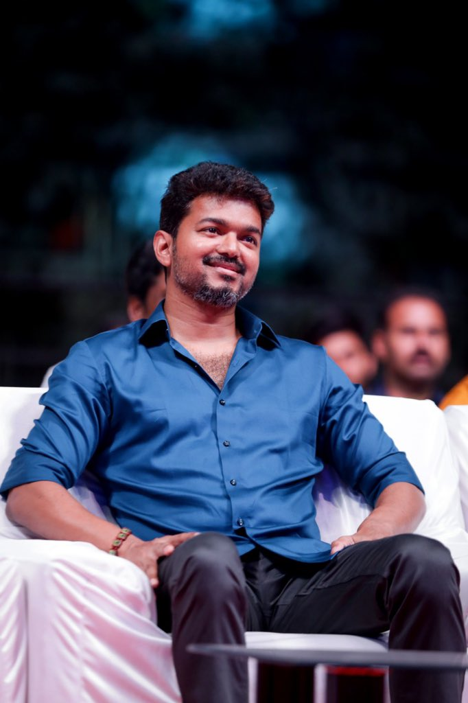 Vijay actor sarkar photos download