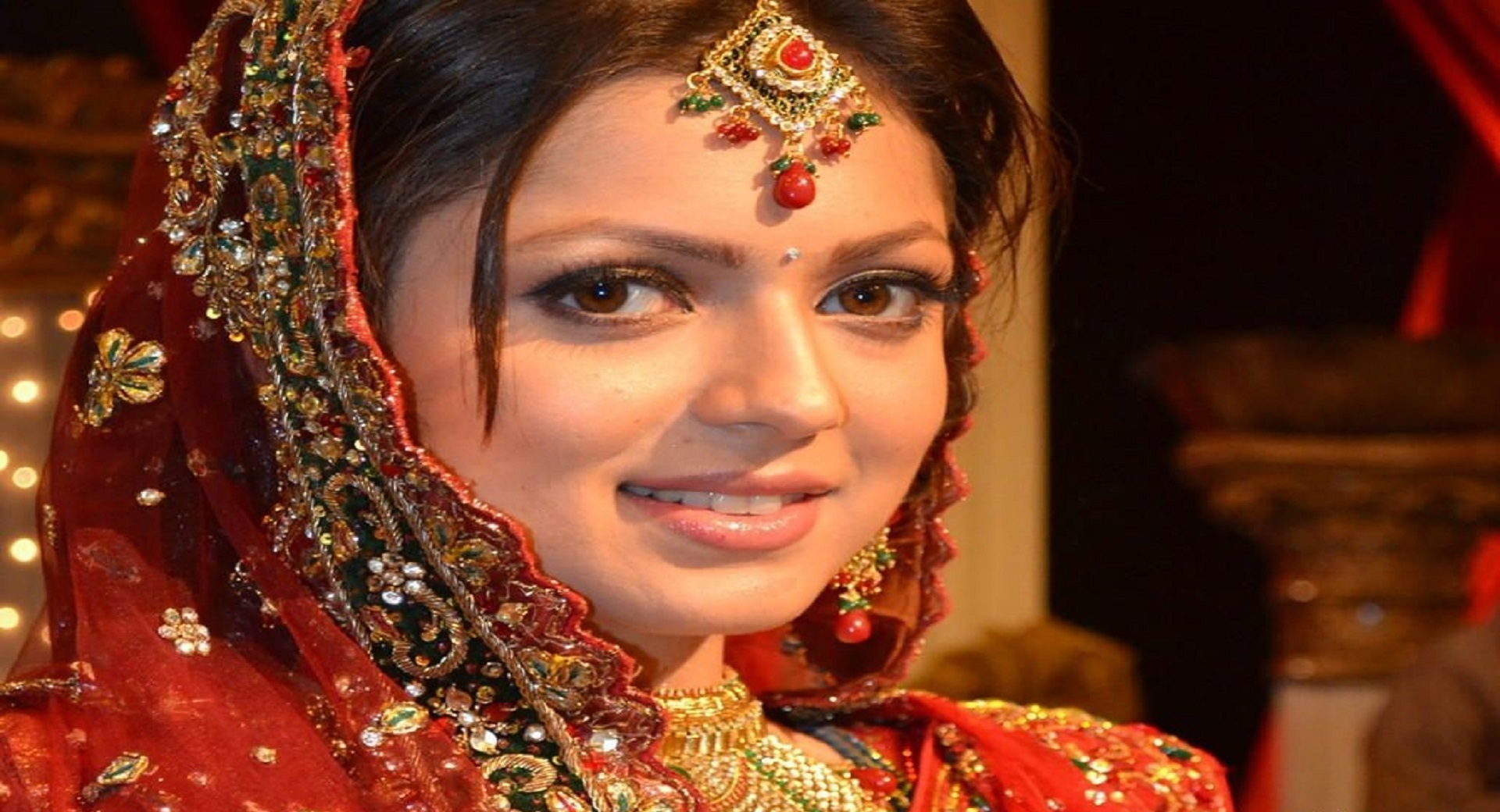 amazing drashti dhami homely face deskop free mobile images hd background