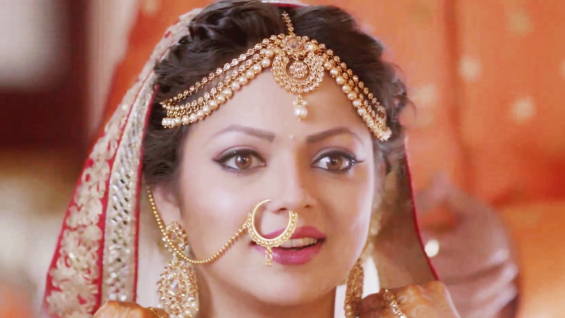 Beautiful Drashti Dhami Stylish Face Deskop Free Mobile Pictures Hd Background