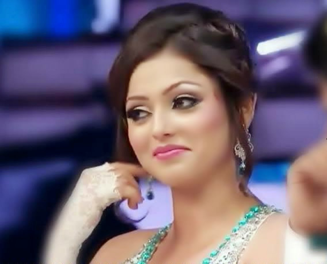 fantastic drashti dhami cute look mobile hd deskop free background wallpaper
