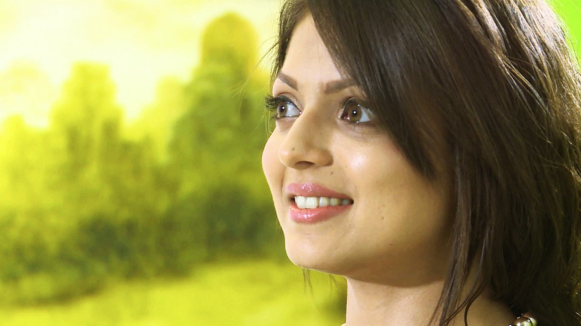Lovely Drashti Dhami Free Mobile Background Pictures Hd Download