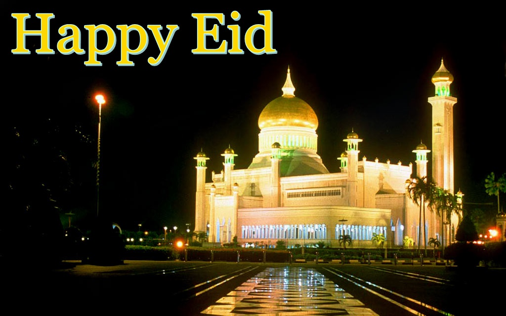 desktop happy eid mubarak mobile free background pictures