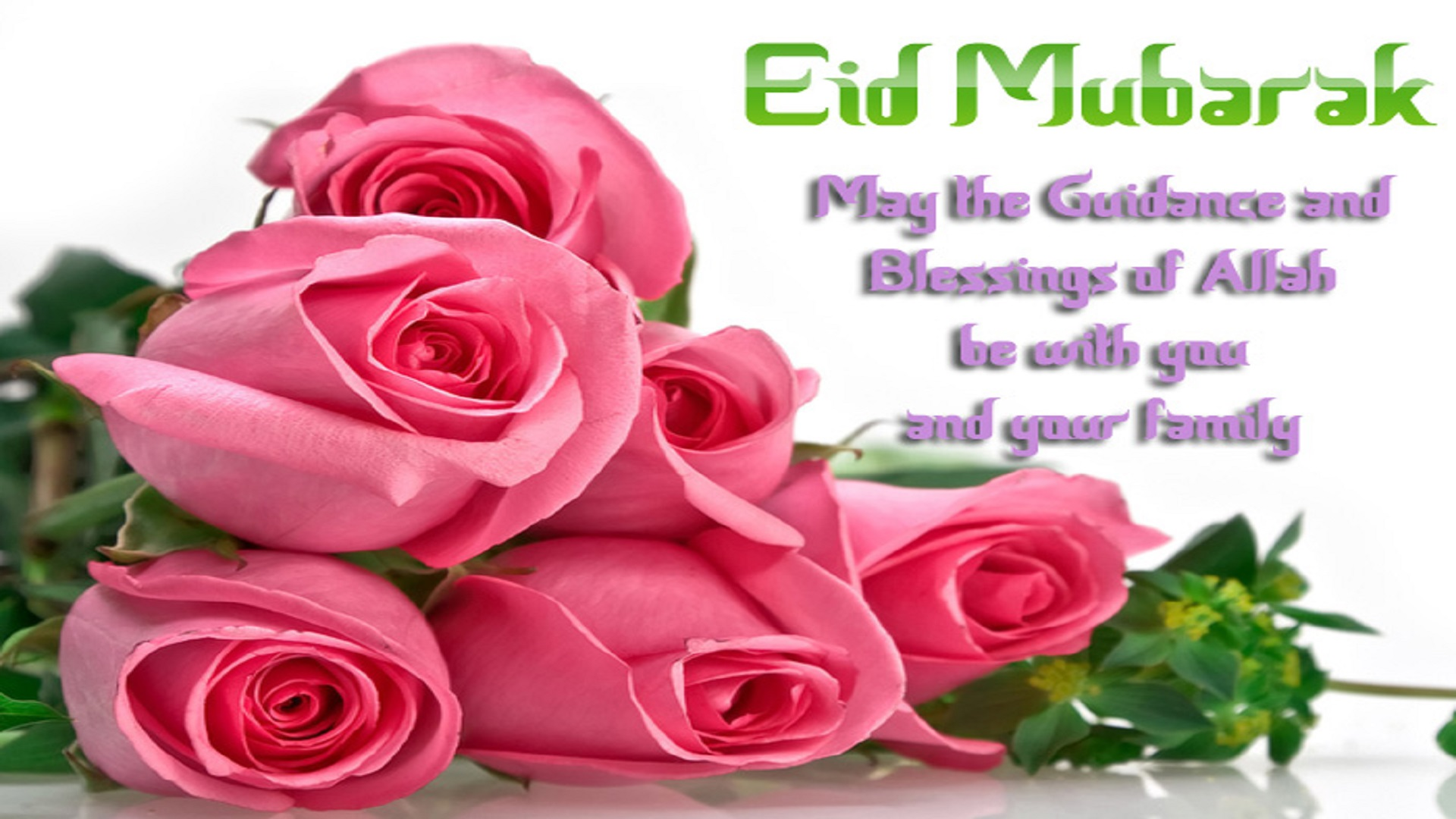 download eid mubarak wishes family mobile free hd images