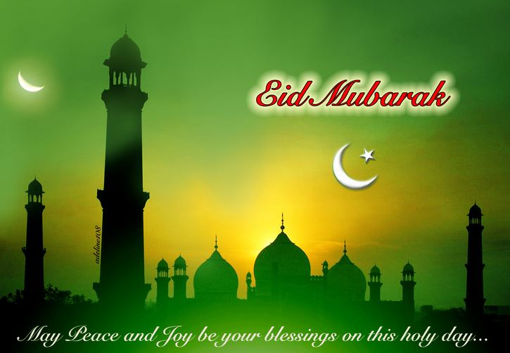 eid mubarak hd images wallpapers free download