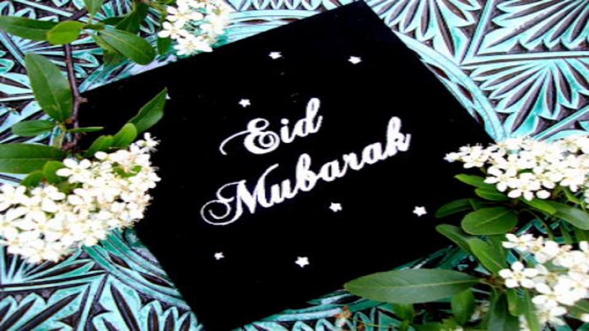 wishes eid mubarak mobile download background laptop photos free hd