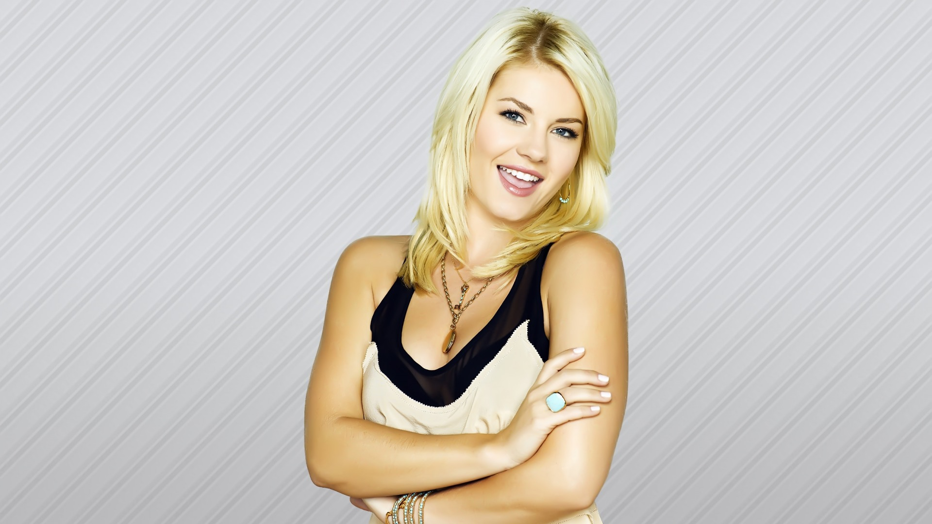 exclusive widescreen elisha cuthbert picture download