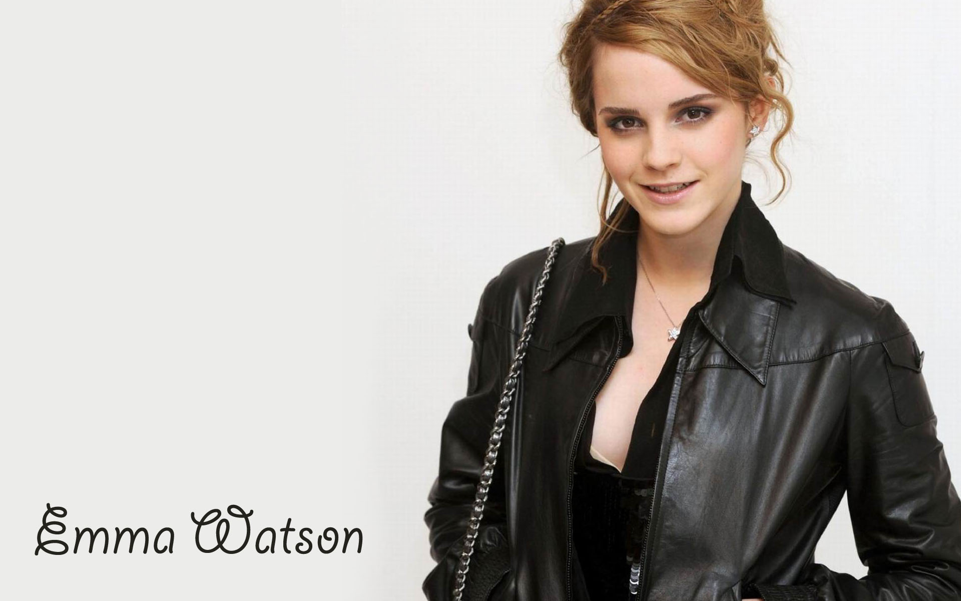 fantastic emma watson free background laptop hot face look pose hd