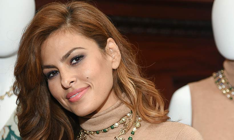 awesome eva mendes pics download