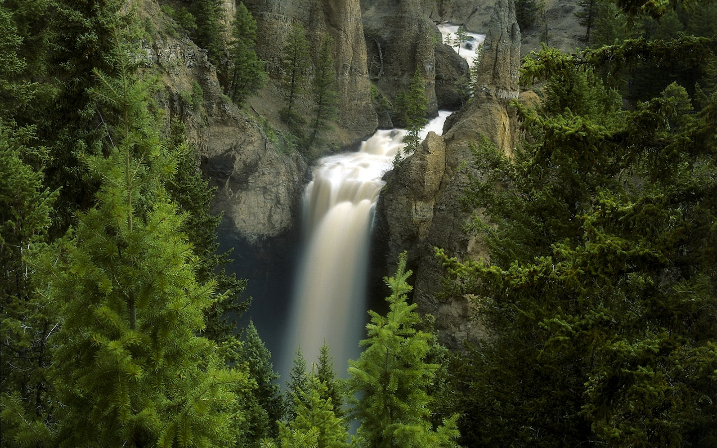fantastic river falls widescreen new images free download