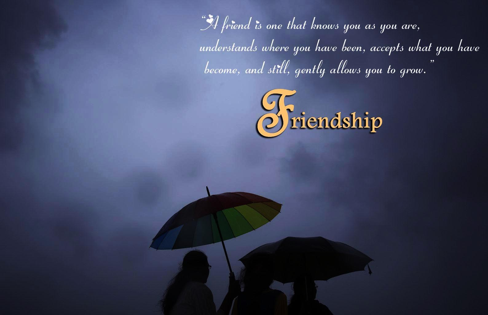download free best friendship day message