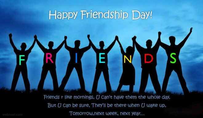 friendship day wallpapers download