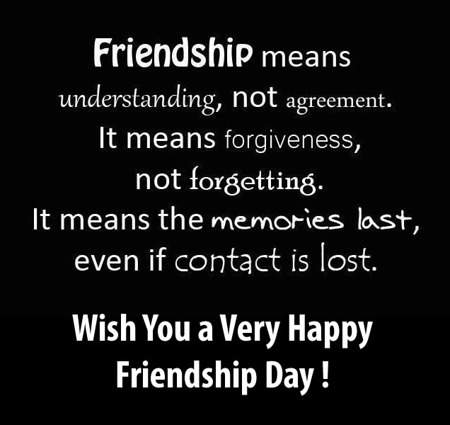 Day free download hd desktop wallpaper backgrounds images hd friendships day download free quotes free altavistaventures Image collections