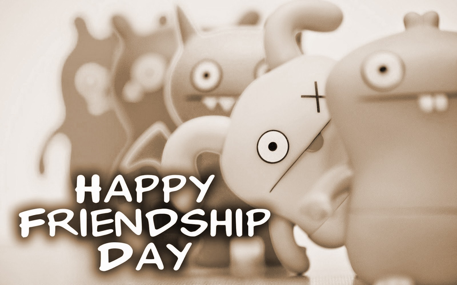 download greetings funny happy friendship days