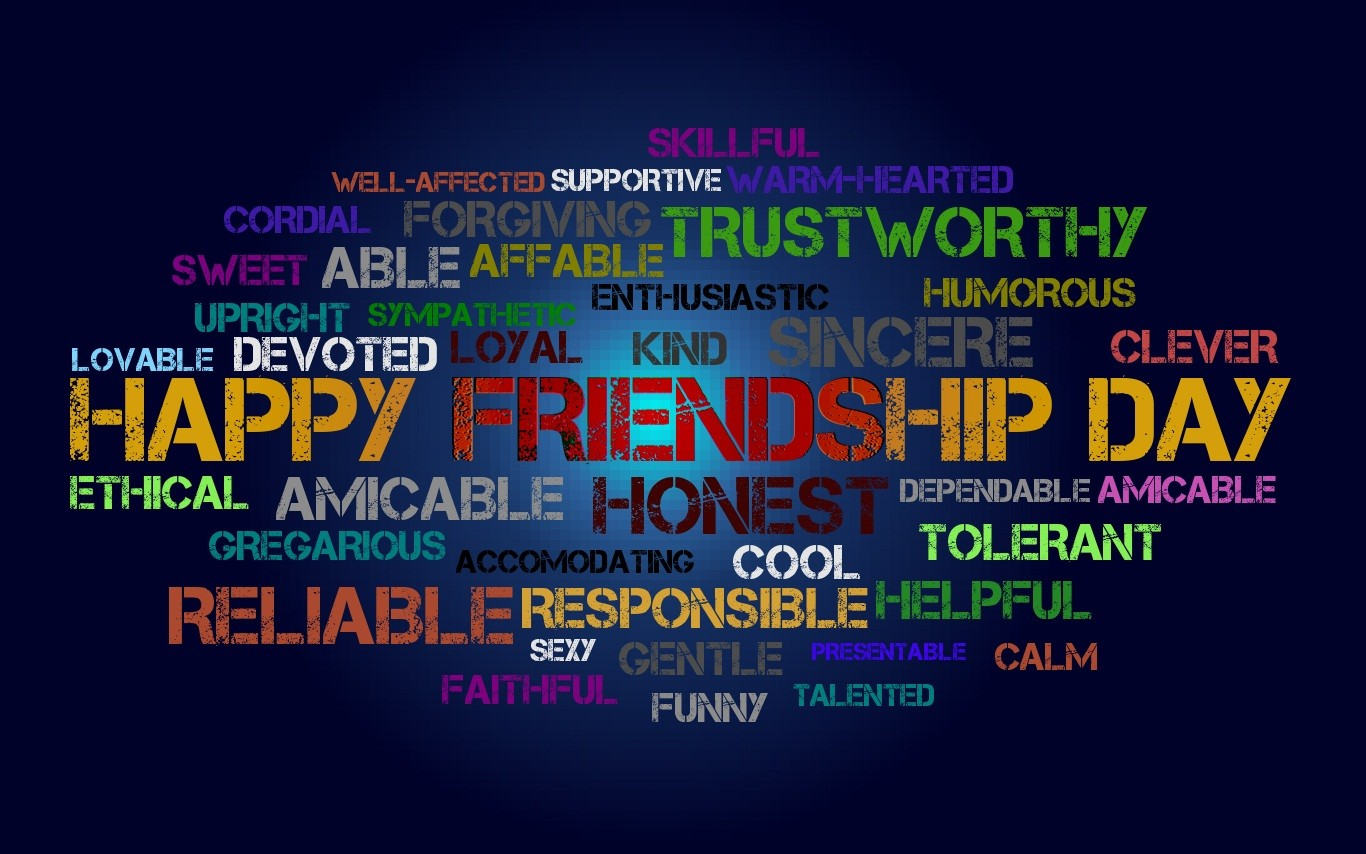 download happy friendship day pics