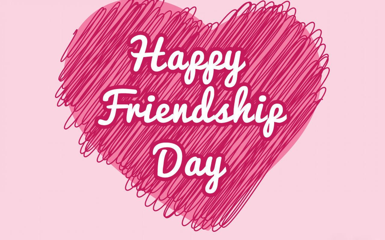 heartly friendship day wishes download