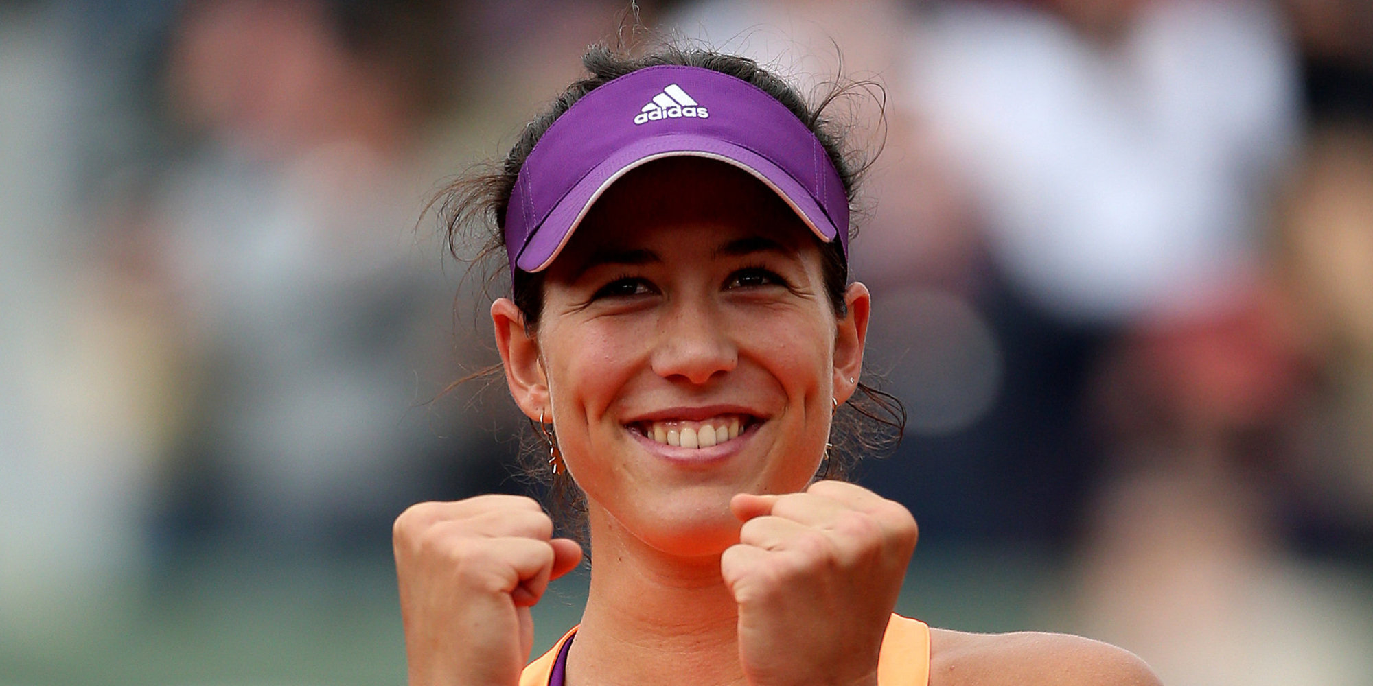best garbine muguruza victory still mobile free background hd desktop pictures