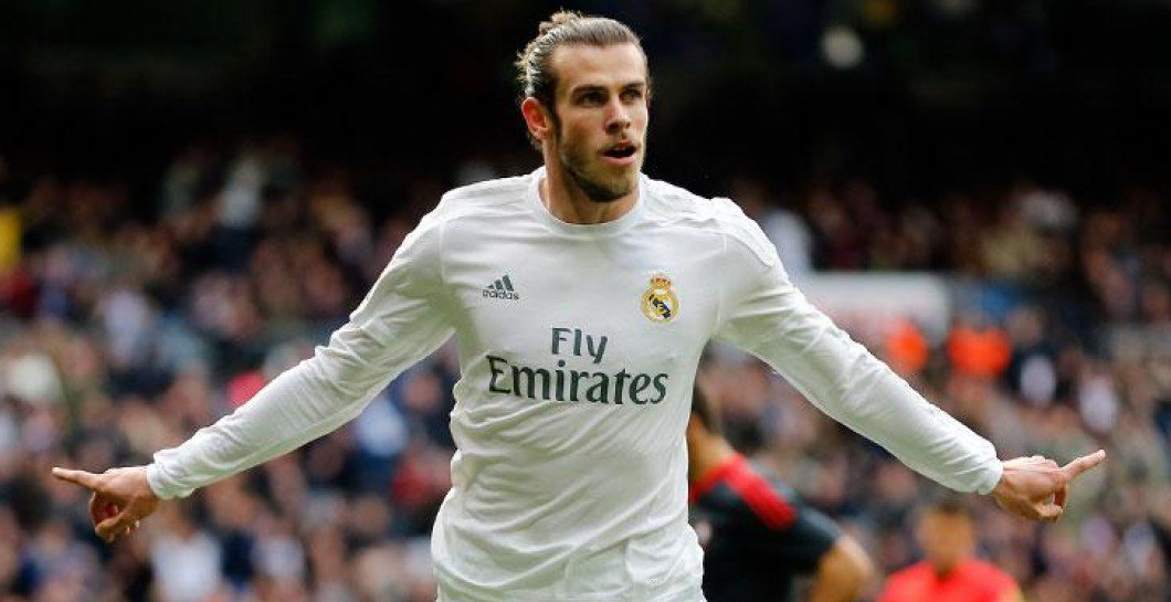 Beautiful Gareth Bale Free Hd Mobile Download Wallpapers