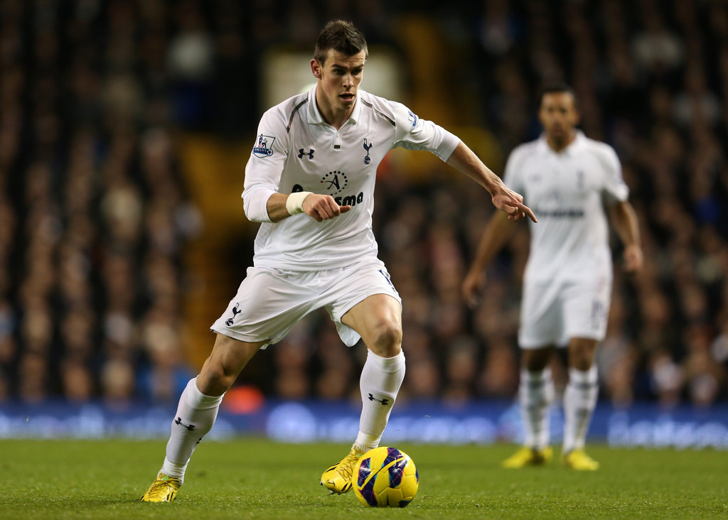Best Gareth Bale Goal Free Mobile Hd Pictures