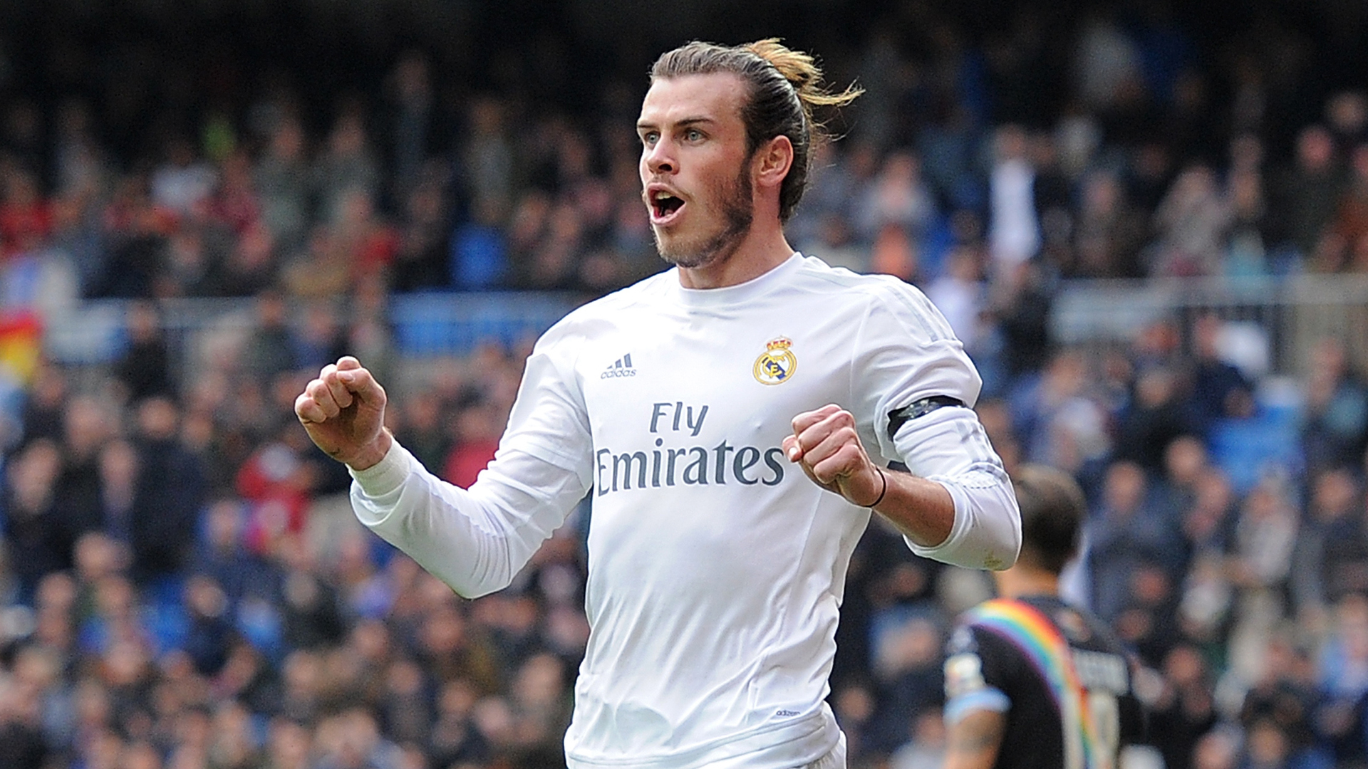 desktop gareth bale sucessful goal mobile free images