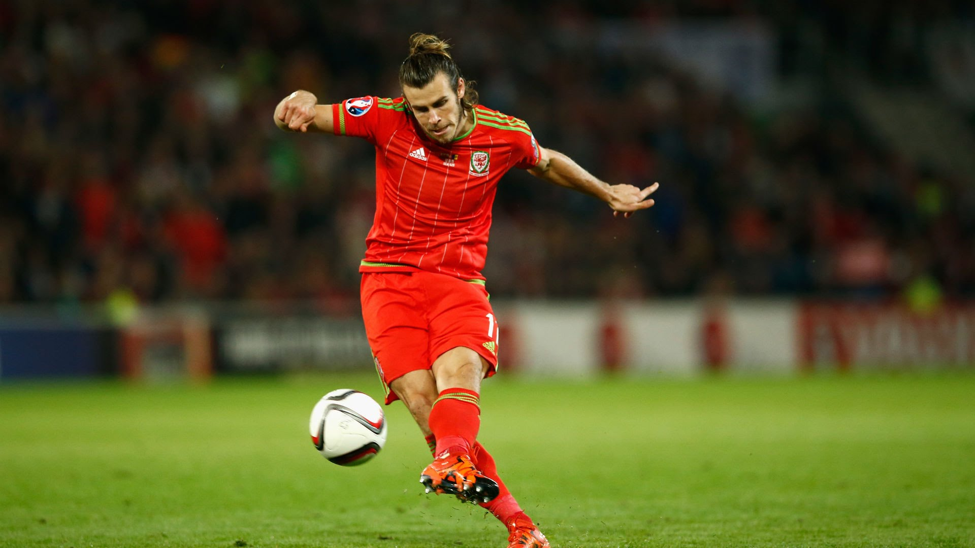 download gareth bale best hd wallpaper