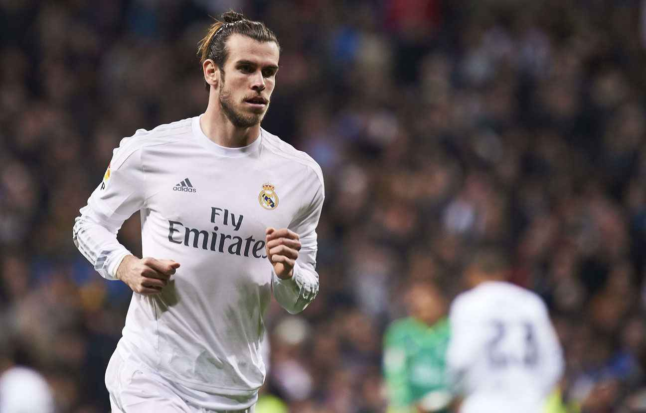 gareth bale lors real madrid seville hd free mobile desktop