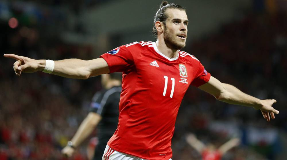 Hd Gareth Bale Soccer Hd Mobile Download Pictures