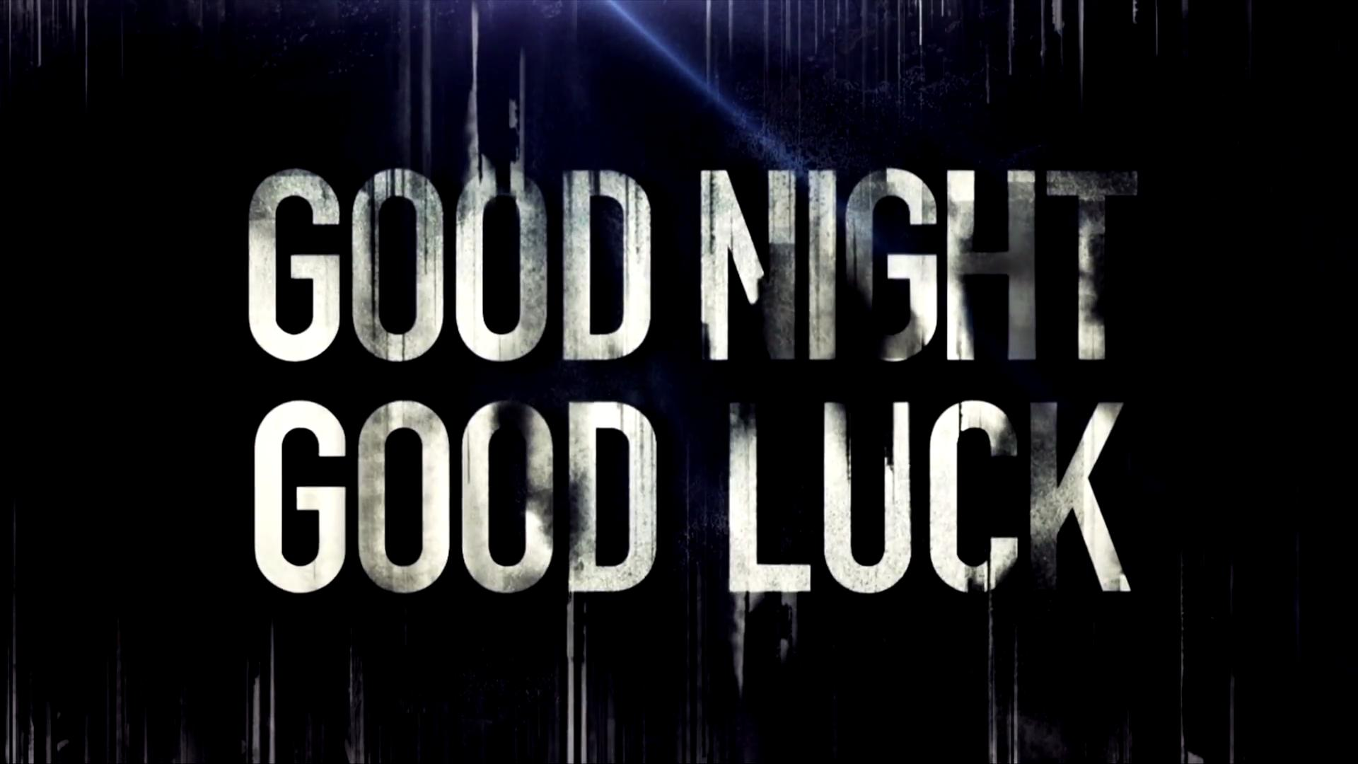 beautiful good night good luck wallpapers