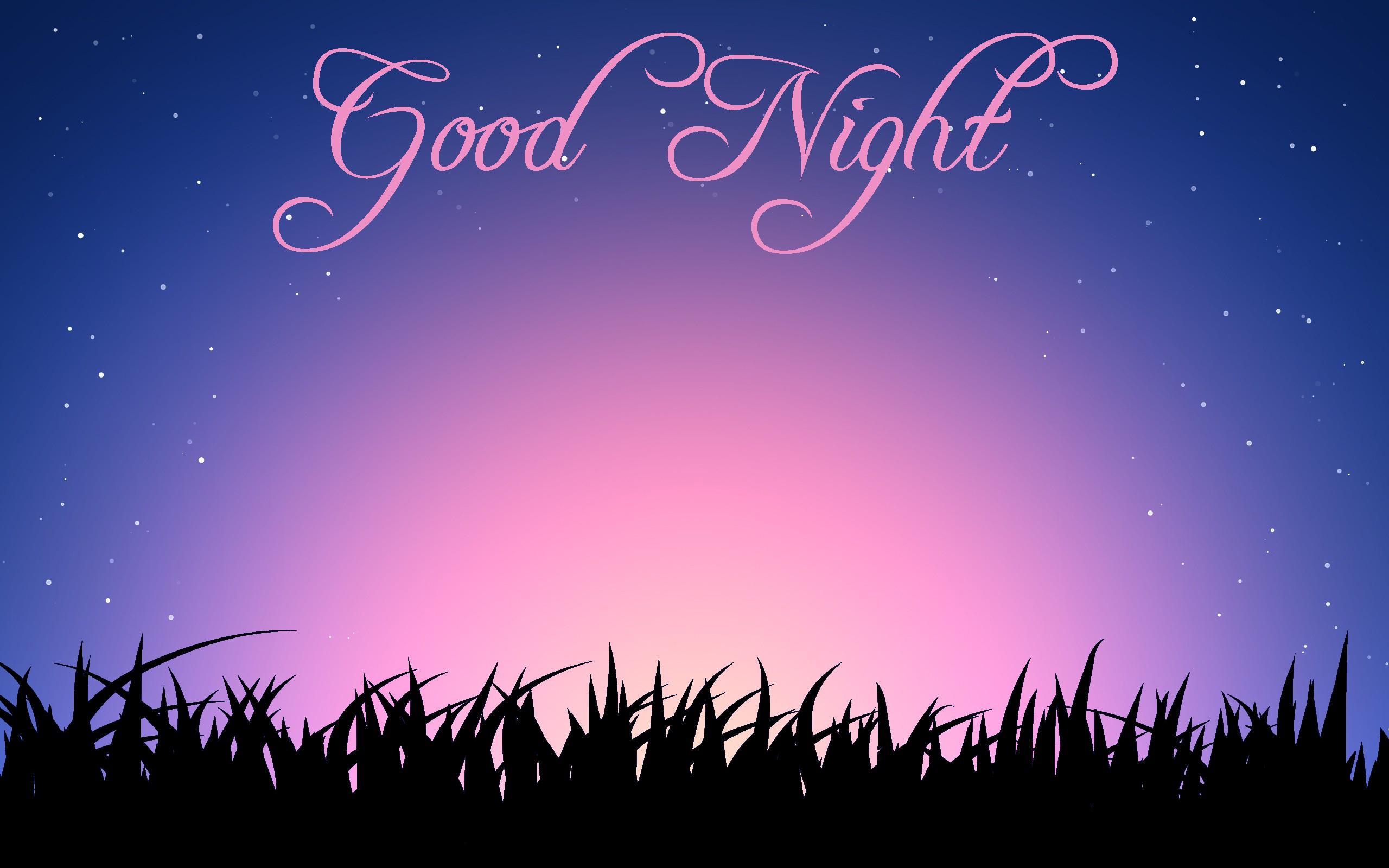 Download free download hd desktop wallpaper backgrounds images fantasic good night status download voltagebd Image collections