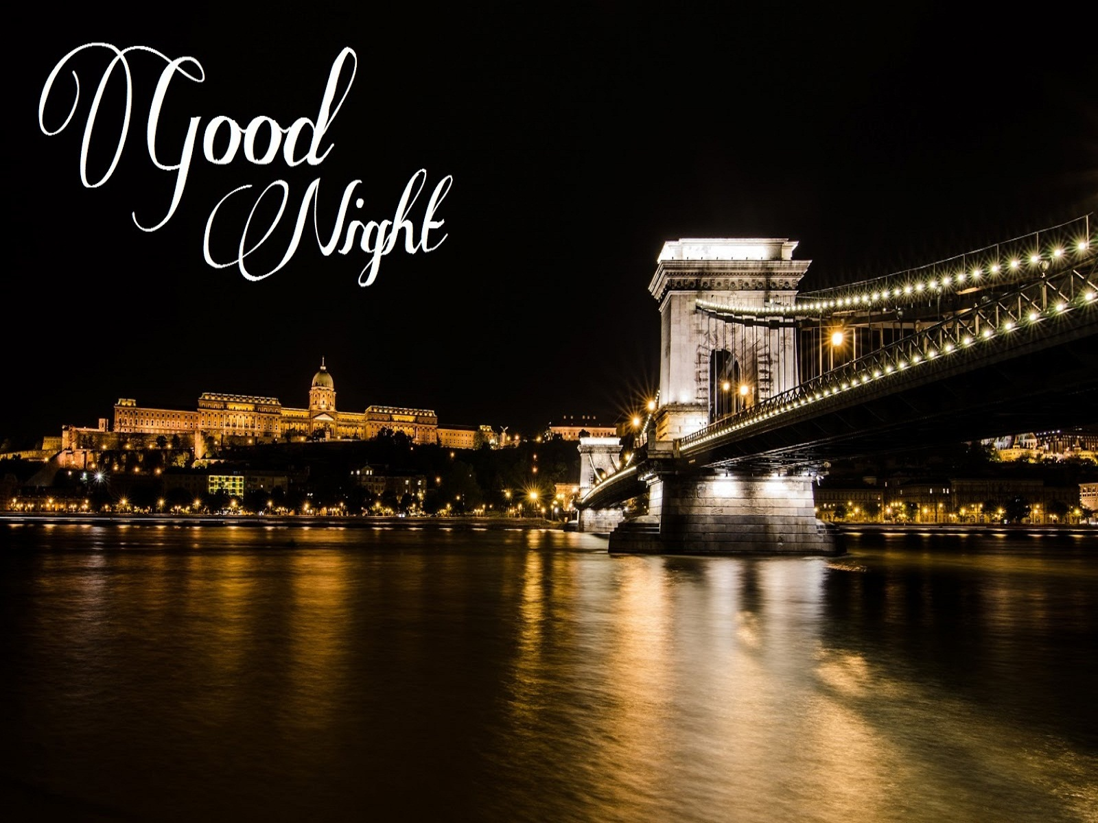 Good night best hd wallpapers free download voltagebd Choice Image