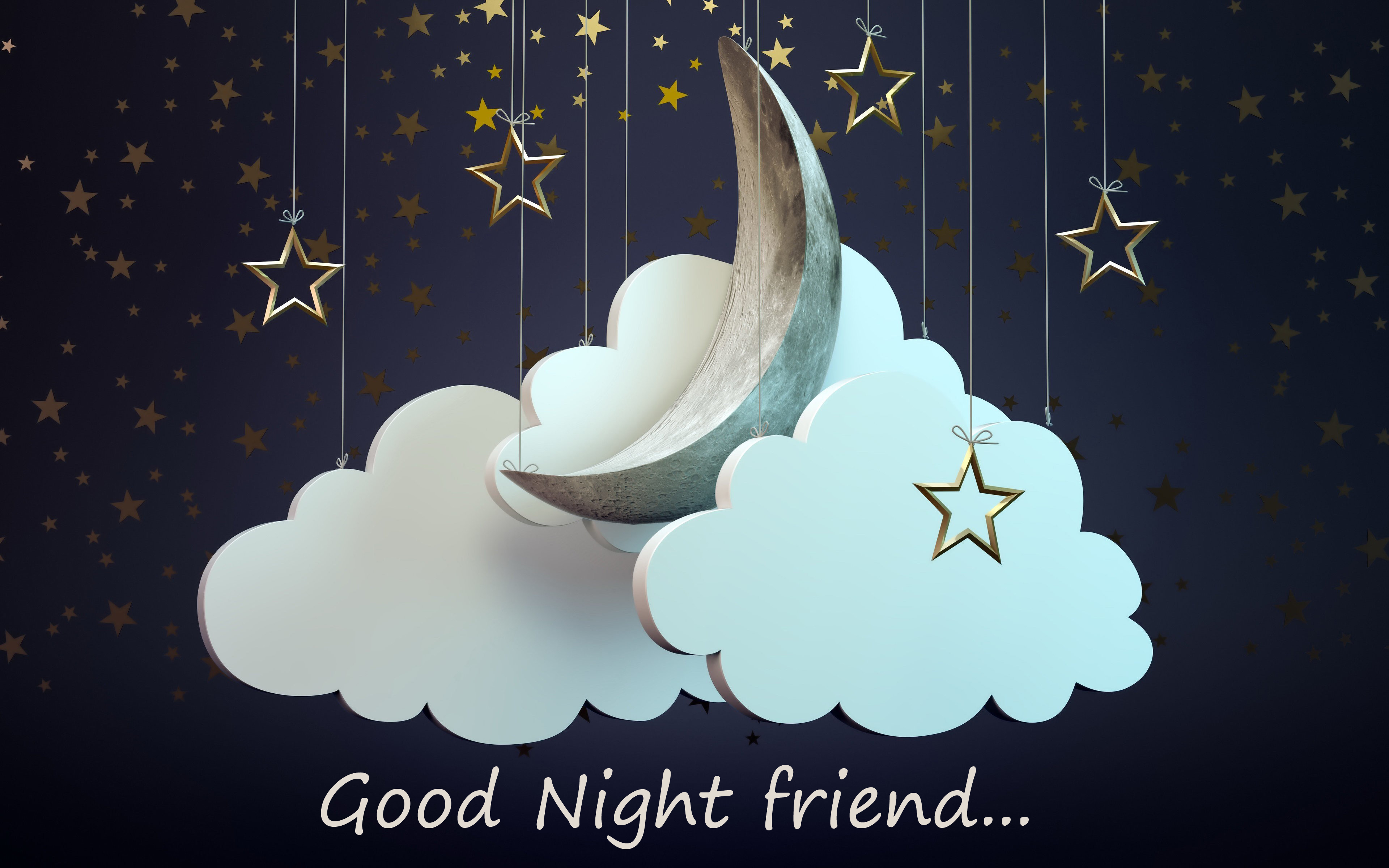 Good night page 2 hd good night wallpaper download voltagebd Images
