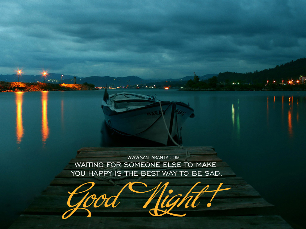 Nice Good Night Hd Quotes Download