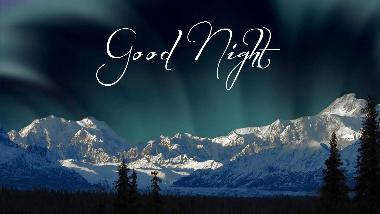 Perfect Good Night Photos Download