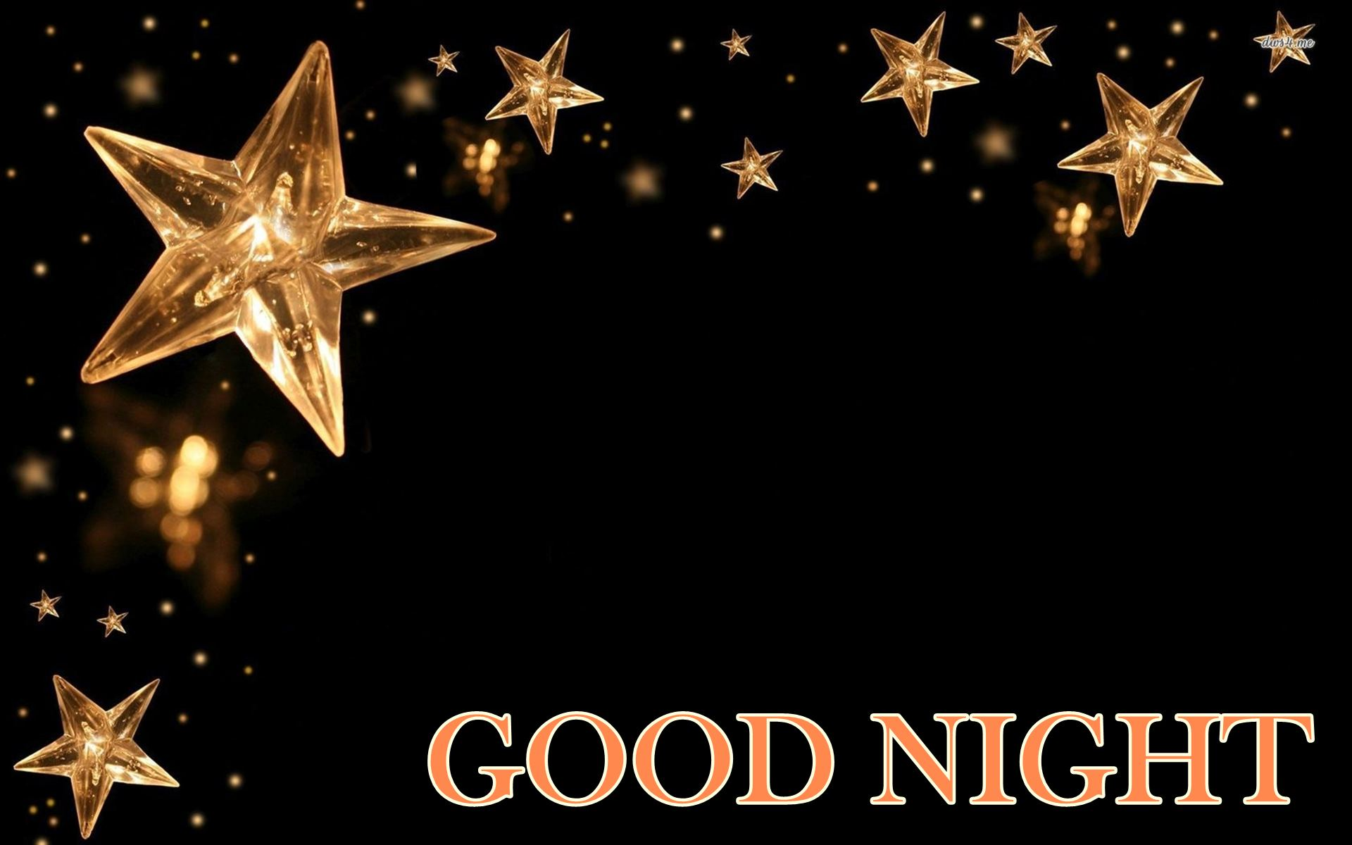 wonderful good night wallpaper background photos