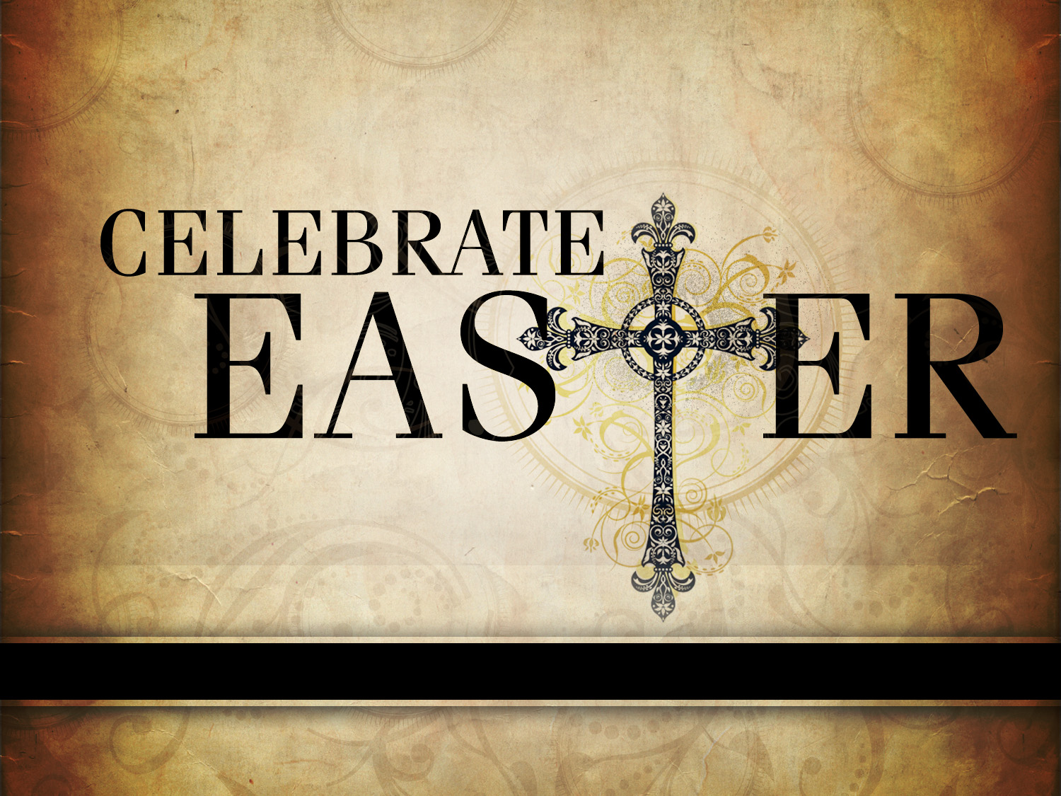 easter celebrations wishes greetings wallpapers download