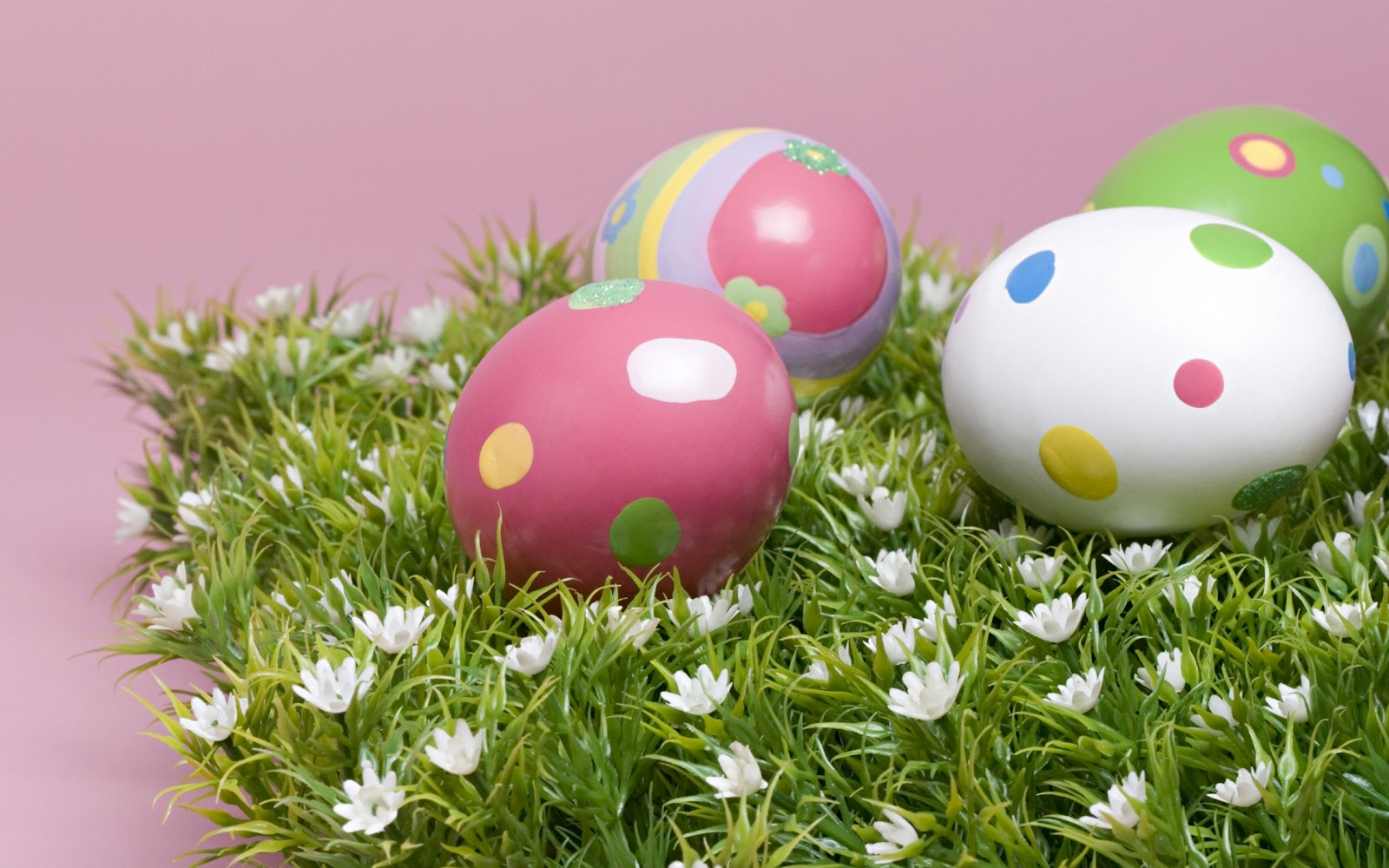greetings easter egg decorations pics free download