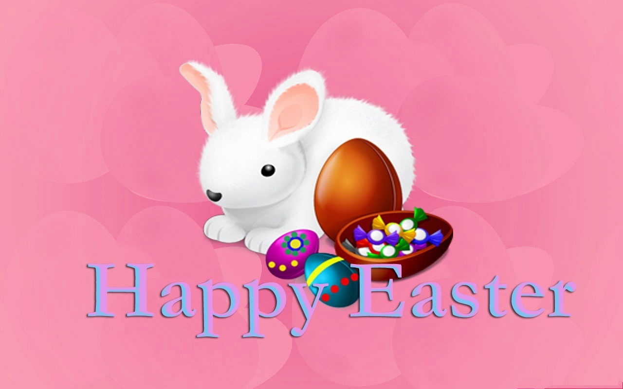 happy easter wishes photos free download