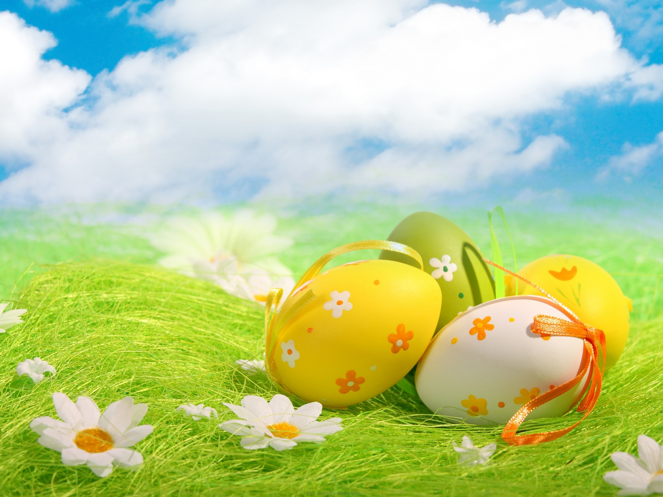 happy easter wonderful images friends wishes download