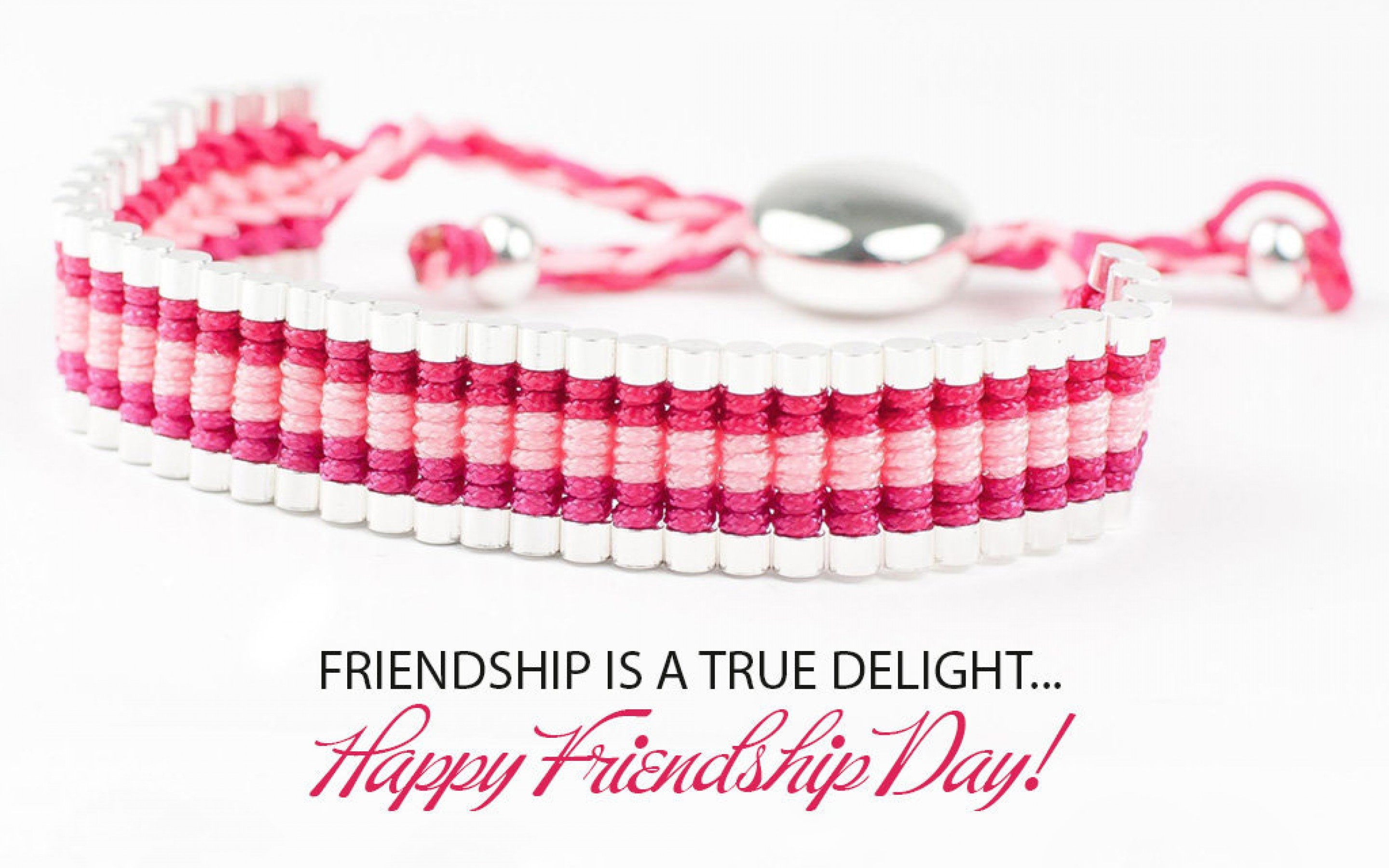 beautiful friendship day greeting photos band wallpaper