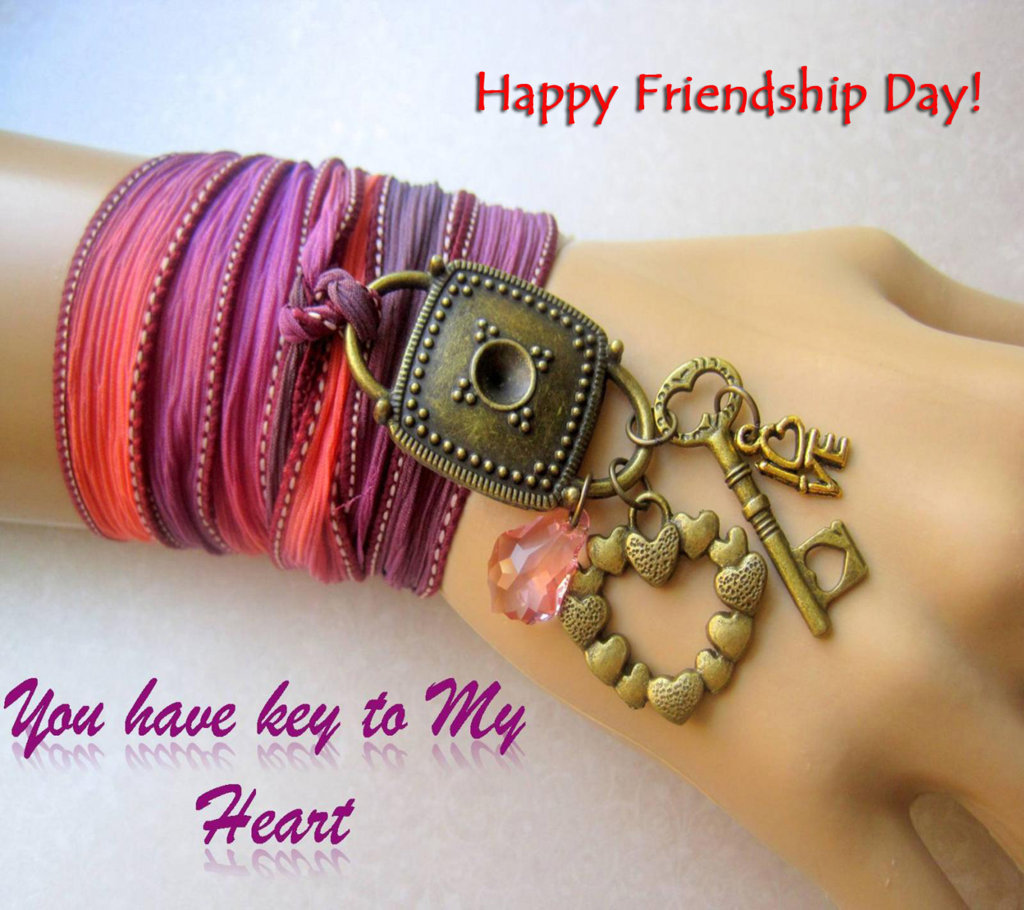best friendship day quotes free images download