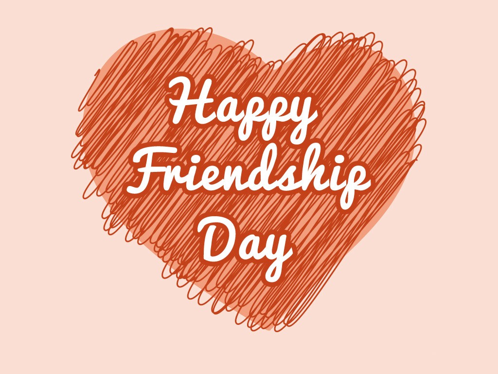 free happy friendship day photos pics download hd greeting cards